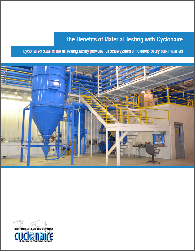 Material-Testing-Facility-Cover