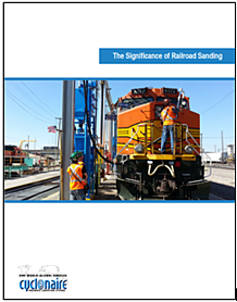 Cyclonaire_Significance_of_Railroad_Sanding_ebook-1