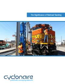 Railroad Sanding Thumbnail