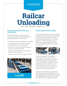 railcar-unloading-thumb